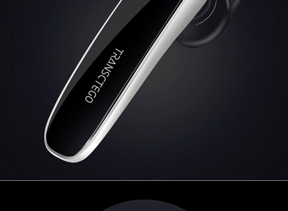 headset- (2)