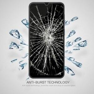 Image 5 - NILLKIN Erstaunliche CP + Pro 9H Gehärtetem Glas Schutz Für Samsung Galaxy A20/A30/A40/A50 /A60/M30 Glas Screen Protector