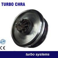 Turbo картридж 851329801A 11658513298 11658513299 11658517452 11658517453 11658519475 для BMW 120D 320D 520D X3 2.0D N47D20