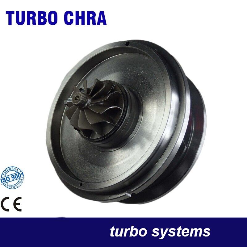 Turbo Cartridge 851329801A 11658513298 11658513299 11658517452 11658517453 11658519475  For BMW 120D 320D 520D X3 2.0D N47D20