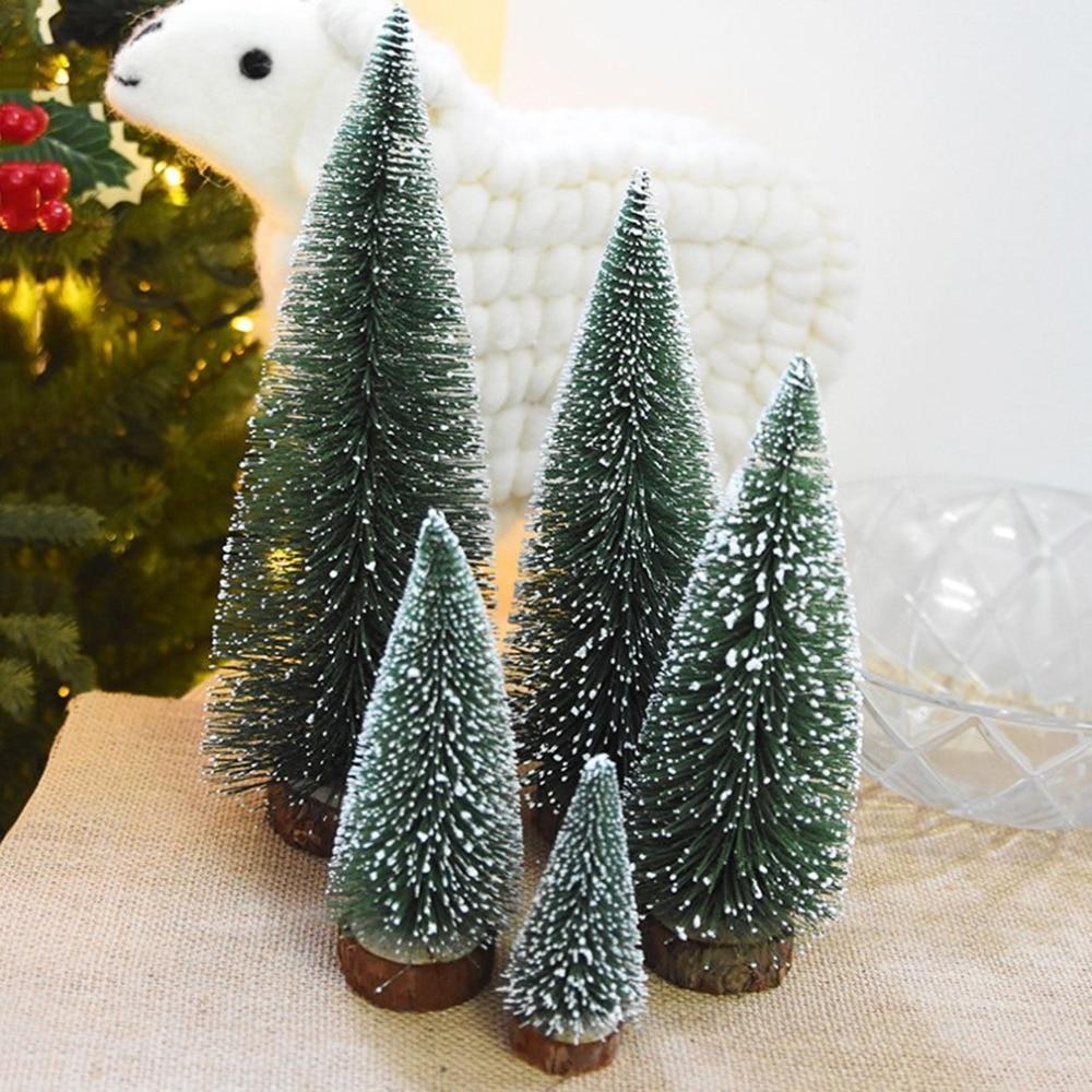 Artificial Christmas Tree Warehouse: Aliexpress.com : Buy 2018 New Artificial Christmas Trees