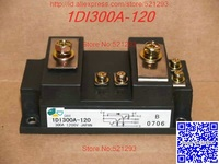 Free Shipping 1DI300A 120 1DI300A120 3PCS LOT In Stock