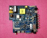 100% o trabalho de teste para HKC H32PB1800 motherboard CV59TH-B32 HK315LEDM AJ32T03
