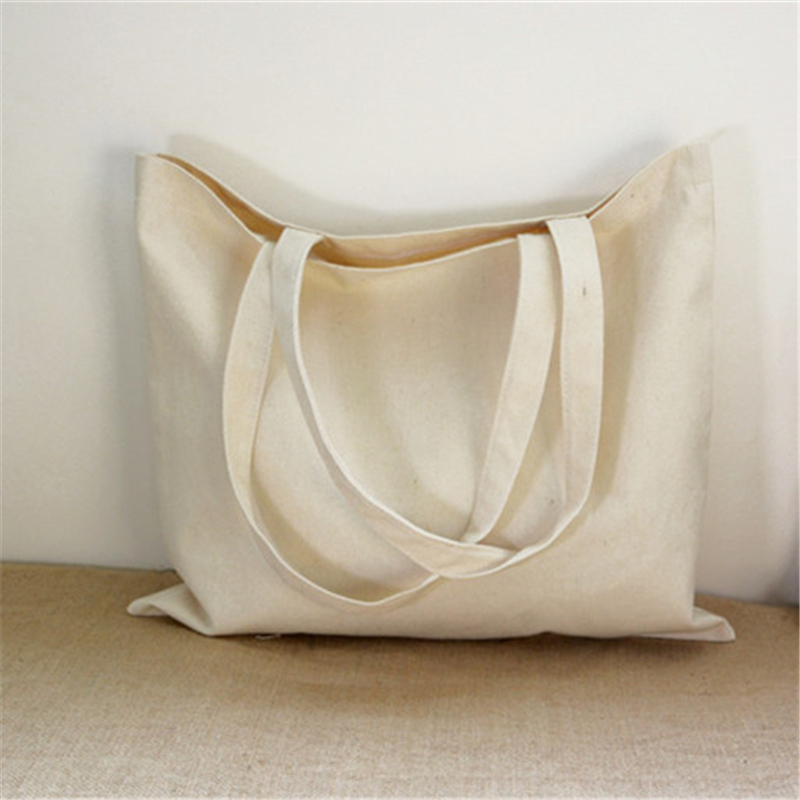Online Buy Wholesale eco canvas bags from China eco canvas bags ...