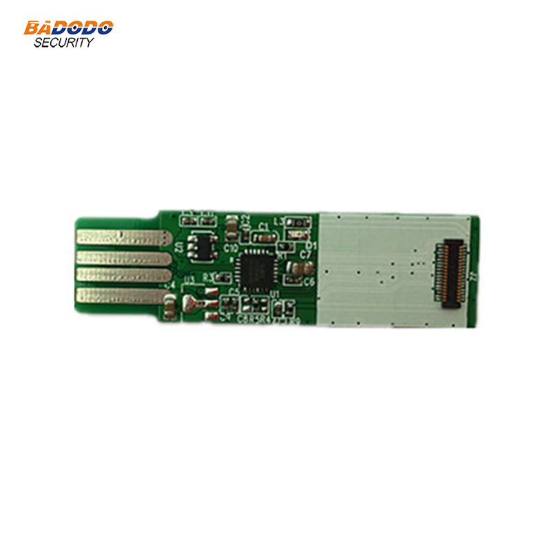 Lindenis AP6255 Wifi Module-in Home Automation Kits from