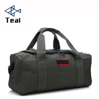 2019 new Men and women Travel Bag Large Capacity Multifunctional Hand Bag Waterproof Luggage Bag Business Travel Bags Size numbe
