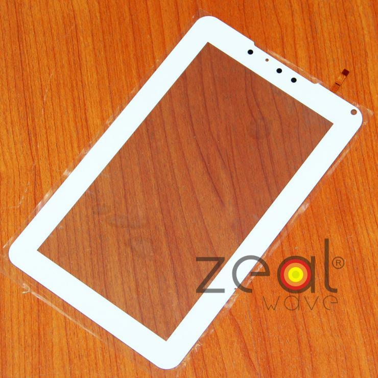 PB78JG1018 8 inch Tablet PC Capacitive Touch Screen Touch Panel Digitizer Glass Replacement Free Shipping