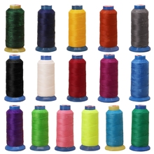 Waxed-Thread Sewing Craft Polyster for Repair-Shoes 480m
