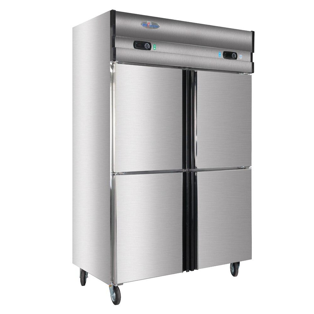 Restaurant Kitchen Refrigerator restaurant kitchen refrigerator fridge suppliers and manufacturers