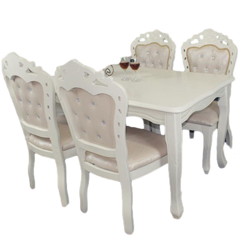 Meja Makan Tafel Room Escrivaninha Salle A Manger Moderne Comedores Mueble Tisch Mesa De Jantar Desk Bureau Tablo Dining Table a manger moderne esstisch redonda comedores mueble meja makan kitchen de jantar tafel set mesa bureau tablo desk dining table