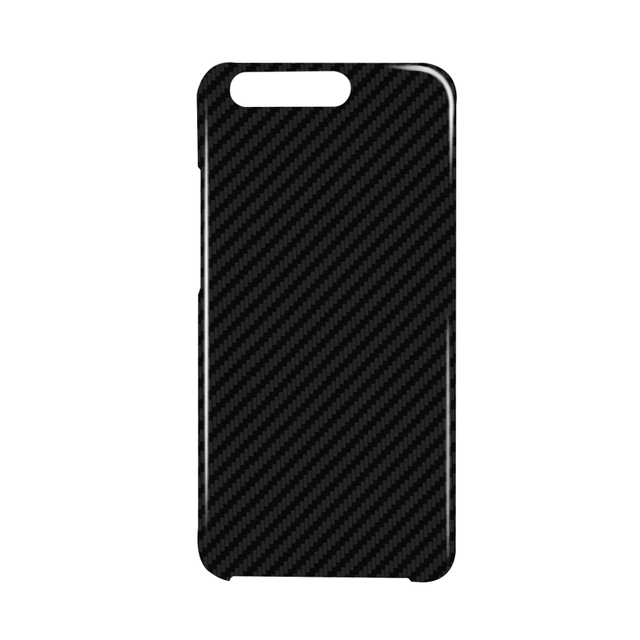 buy popular 896fd c67a1 US $33.99 |2017 New Arrival For Huawei P10 100% Real Carbon Fiber Case For  Huawei P10 Plus P10Plus Ultra Thin Deluxe Carbon Fibre Cover-in Fitted ...