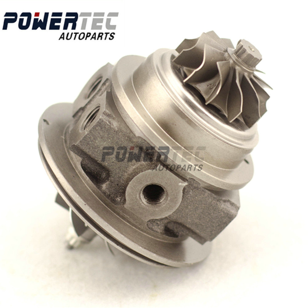 Turbo direct chra TF035 49135-03130 ME202578 new turbo cartridge for Mitsubishi Pajero II 2.8 TD Engine:4M40 turbo rebuild price cartridge tf035 49135 03130 for mitsubishi pajero ii 2 8 td engine 4m40