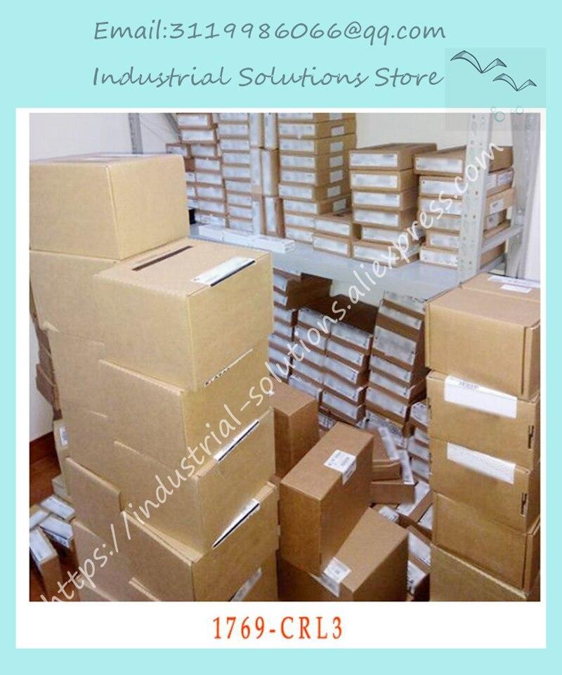 NEW 1769-CRL3 industrial control PLC moduleNEW 1769-CRL3 industrial control PLC module