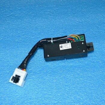 Chery tiggo5 T21-6804031BA 용 파워 시트 제어 스위치 어셈블리