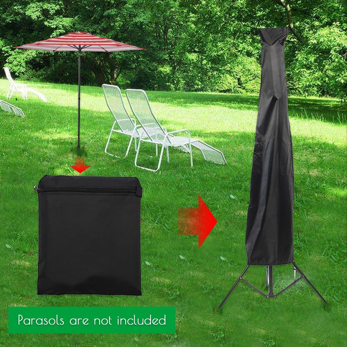 Aliexpress.com : Buy Outdoor Waterproof Garden Patio
