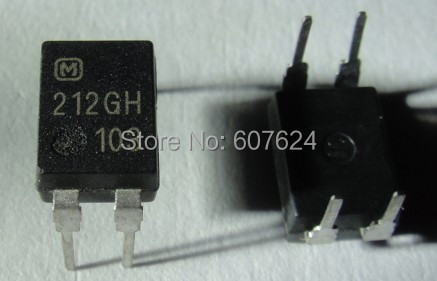 Popular Solid State Relay NaisBuy Cheap Solid State Relay Nais - Solid state relay nais