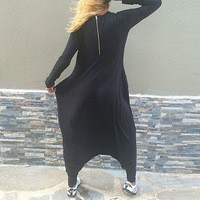 2015-CELEB-WOMEN-LOOSE-CASUAL-LONG-JUMPSUIT-PLAYSUIT-HAREM-ROMPER-BLACK-OVERSIZE.jpg_200x200 (1)