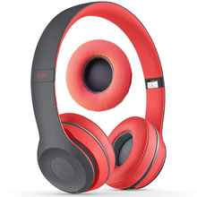 цена на Repair Solo 2.0 Ear pads Replace for Beats By Dr Dre Solo 2.0 wireless and Solo2 wired headset(Earpads / Cushion) Coccinellin