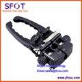 Оригинал CC-10 кабельный резак волоконно-оптический кабель нож Для Зачистки Бесплатная доставка
