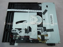 Original new solt-in BD Blue-ray disc soni KEM-470AAB VSH-L93BD Blueray loader for homely DVD player car radio