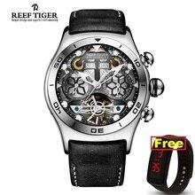 e07df57ff1f98d Galleria reef tiger watches men all'Ingrosso - Acquista a Basso Prezzo reef  tiger watches men Lotti su Aliexpress.com