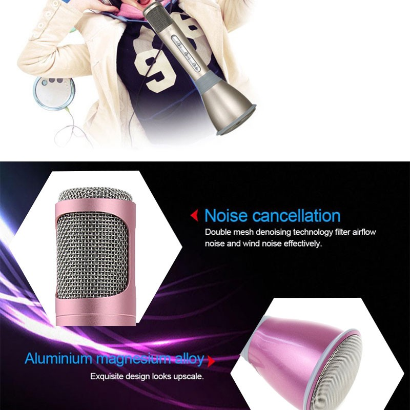 K068-Wireless-Karaoke-Player-Condenser-Microphone-with-Mic-bluetooth-Speaker-KTV-Singing-Record-for-Android-IOS-Phone-Computer_07