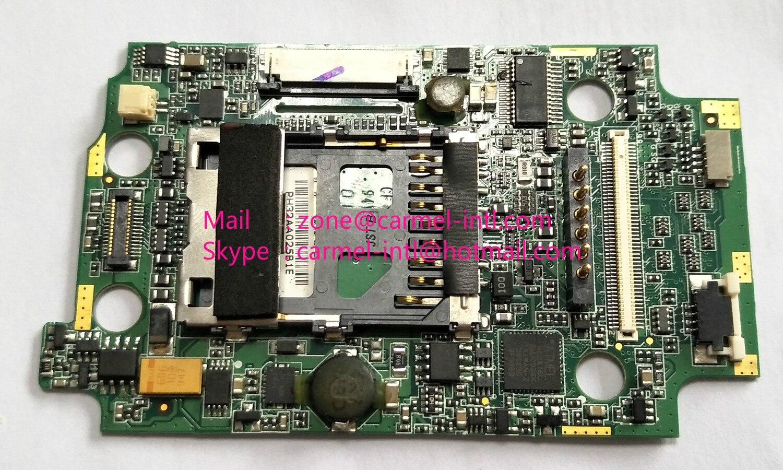 Carte d'alimentation pour Motorola Symbol MC3100 MC3190 MC3190G MC3190-G MC3190-R