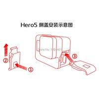 https://ae01.alicdn.com/kf/HTB1UnvulbSYBuNjSspiq6xNzpXaX/USB-HDMI-GoPro-Hero5.jpg