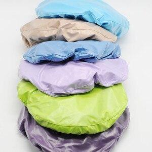 Image 4 - 6/kolory Lab pozycja klinika stomatologiczna na fotel pokrywa elastyczna wodoodporna jednostka pokrywa ochraniacz na drążek skrzyni biegów klinika stomatologiczna