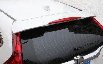 Marca nueva trasero maletero Spoiler de techo ala de labio para Honda CRV CR-V 2012-2016