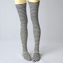 купить BJD Strips Stockings Socks Sexy For 1/3 24