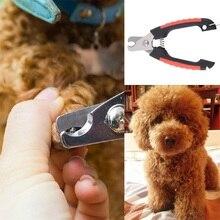 Товары для домашних животных, кусачки для ногтей для собак, кошек, ножницы для ног, ножницы для собак, кошек, лапок, кусачки для ногтей, триммер для ногтей, кусачки, инструмент для ухода за ногтями