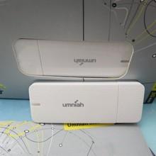 Venta caliente original unlock hspa + 21.6g usb modem 100mbps huawei 3 e369 soporte umts/hsupa/hspa + 2100/1900/aws/900/850 mhz