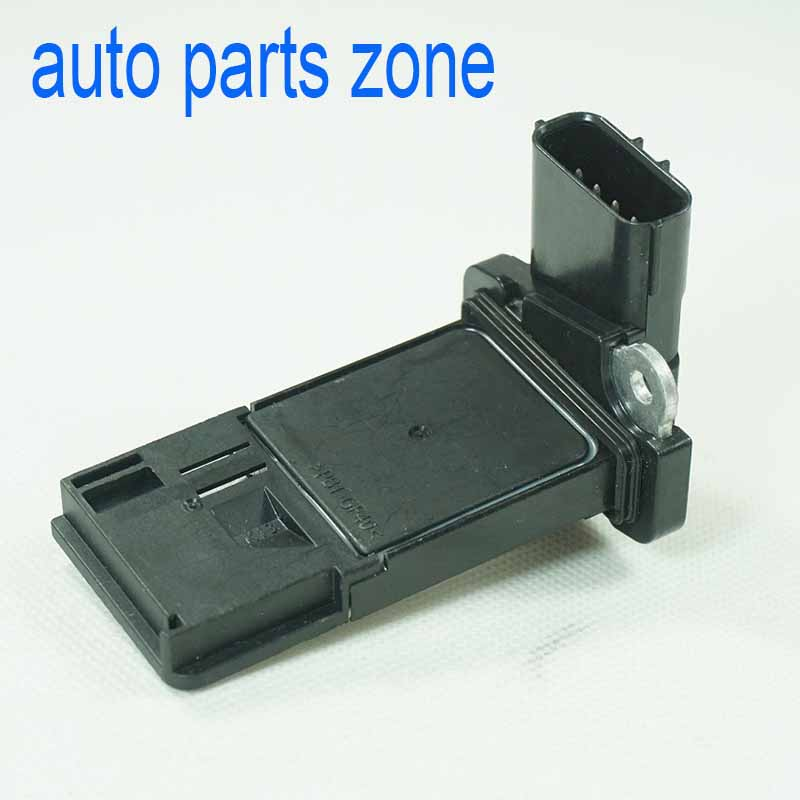MAF Mass Air Flow Sensor for Honda Accord Civic CR-Z OEM# AFH70M-41C