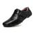Zapatos de los hombres Planos del Cuero Geunuine Masculinos Zapatos Suaves Cómodos de Alta Calidad Hombres Oxfords Calzado Nuevo 2017 Primavera Chaussure Hommen