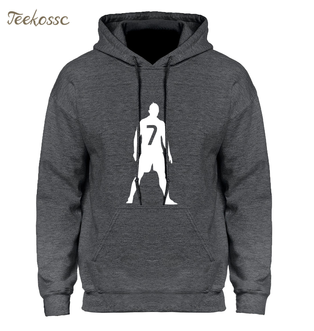 2018 Winter Autumn Men Hoodie Hoodies Sweatshirt Sportswear Streetwear Homme Homens Hooded Men Fleece Brand Clothing Hoody Coat