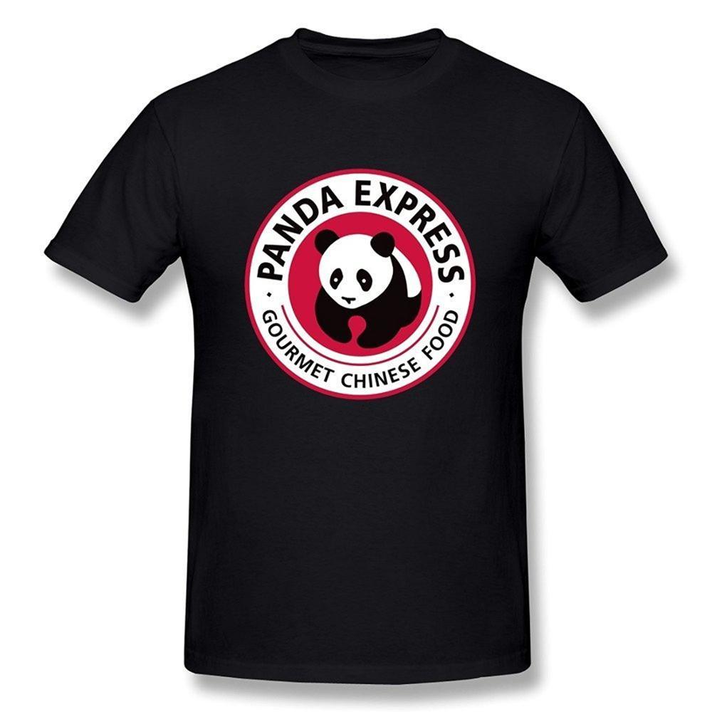 Cheap Sale Cotton T Shirt Short Sleeve Summer O Neck Mens