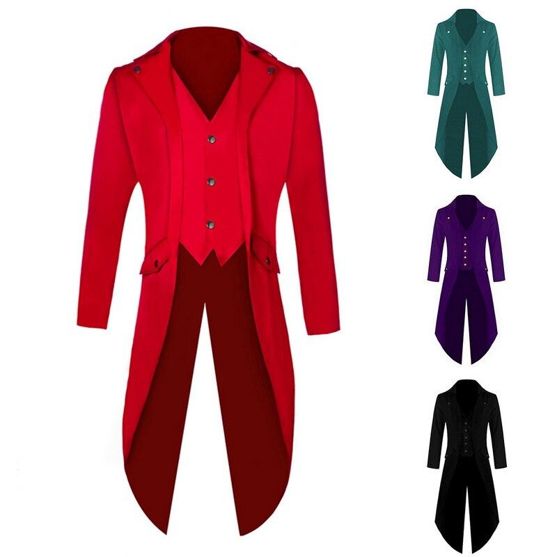 Blazer Frauen Kleidung & Zubehör ZuverläSsig Acevog Frauen Blazer Frühling Herbst Lässig Feste Kerb Slim Mäntel Fit Damen Jacke Taschen Feminino Anzug Tops Plus Größe 3xl