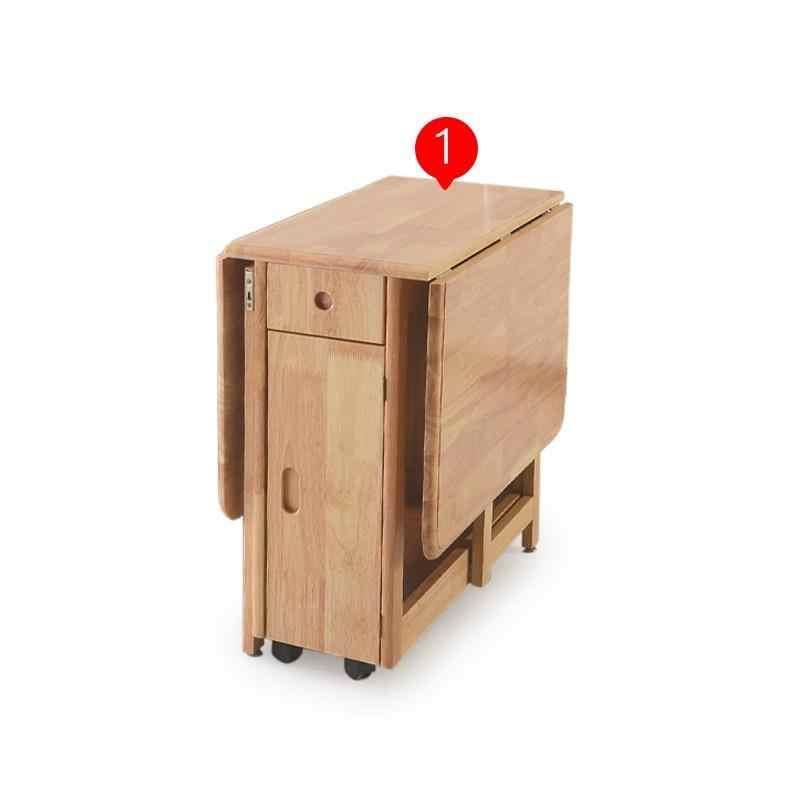 Pranzo набор Meja Makan комнаты Escrivaninha Marmol Yemek Masasi Tavolo Shabby шикарный плиссированный обеденный стол складной стол Mesa обеденный стол