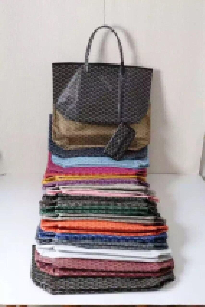 Sac en cuir de haute qualité sac à bandoulière pour femme sac messenger pour femme accidentel en 2019
