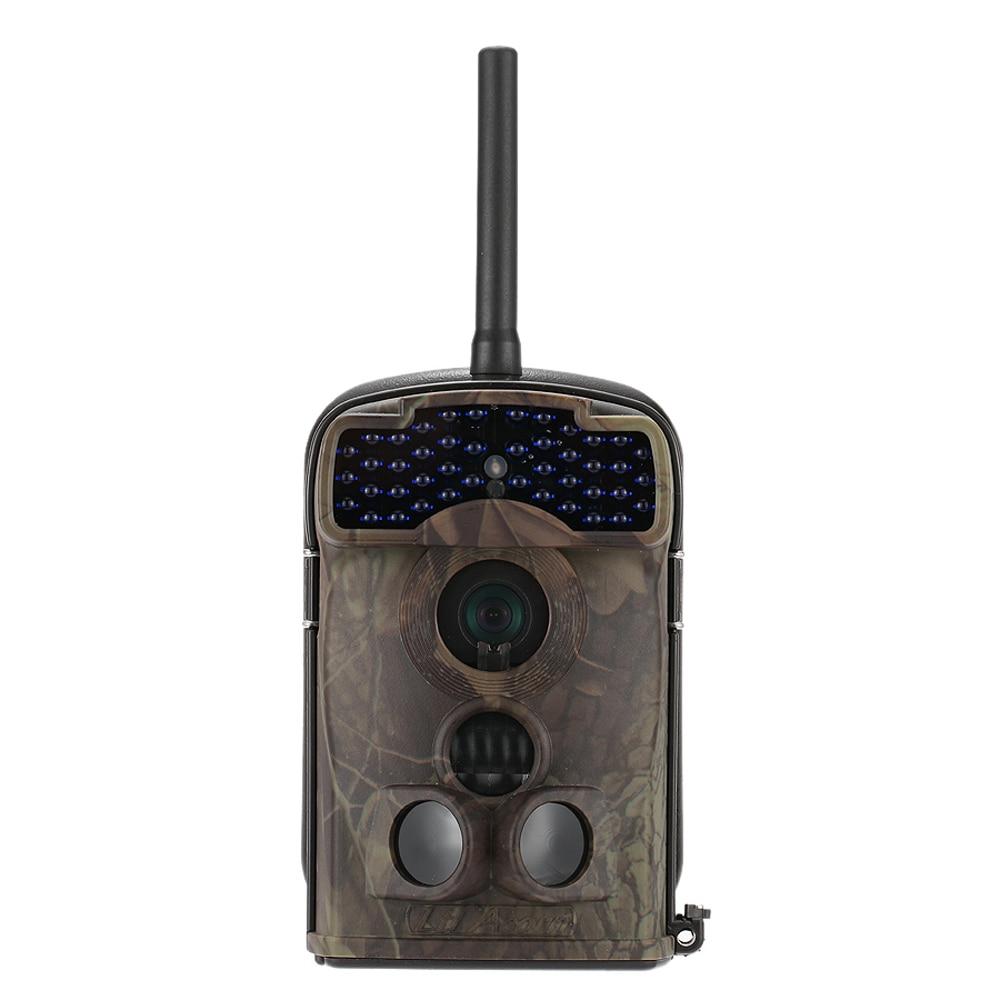 LTL Acorn 5310WMG 100 Wide Angle Lens font b Trail b font Game Scouting Wildlife Hunting