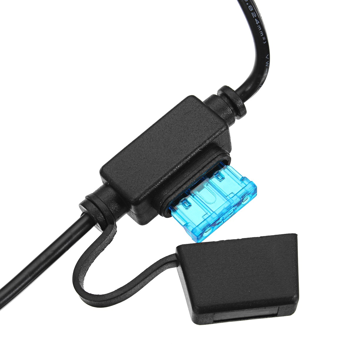 Fein Autobatterie Kabel Diagramm Fotos - Elektrische Schaltplan ...