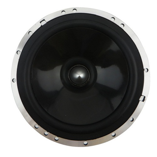 cheap conjuntos de alto falantes 02