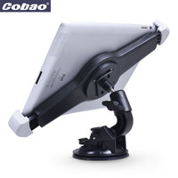 Universal Windshield Car Tablet PC Stand 360 Degree Stand Holder For 9 10 10 1 11