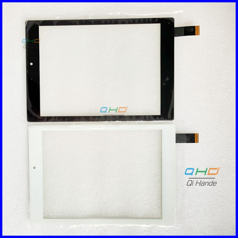 100% New touch for 7.85 Prestigio Multipad 4 Diamond 7.85 3G PMP7079D3G_QUAD Tablet touch screen panel Digitizer replacement 8 inch touch screen for prestigio multipad wize 3408 4g panel digitizer multipad wize 3408 4g sensor replacement