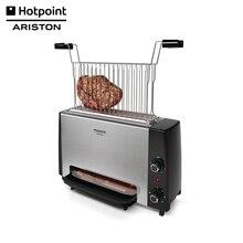 Вертикальный гриль Hotpoint GO HEALTHY VG 120 GHX0