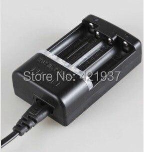 Бесплатная доставка KENTLI 8 шт. AAA батарея 1,5 в 1100mWh AAA литий ионная полимерная литиевая батарея + 1 шт. быстрое зарядное устройство - 4