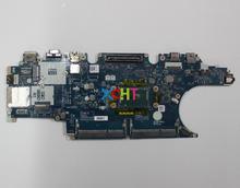 for Dell Latitude 14 E5450 CN-0JTTFG BR-0JTTFG 0JTTFG JTTFG w i5-5200U CPU ZAM70 LA-A901P Laptop Motherboard Mainboard Tested цена и фото