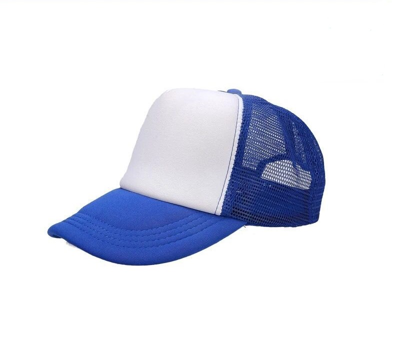 4c7d6561ea28 free shipping 1pcs wedding favor bridesmaid gift custom logo hat Baseball  cap Personalized Bachelor party gift for guest-in Party Favors from Home &  Garden ...