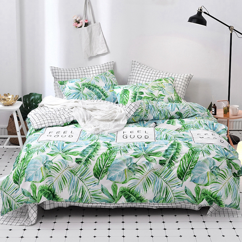 bedding-for-adults